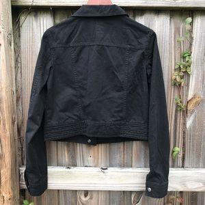 Decree Jackets & Coats - DECREE | JACKET SIZE L